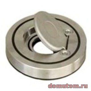 Клапан обратный ПТ44107-1000 ХЛ